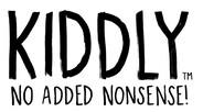 KIDDLY (キドリー)オフィシャルサイト  ニュージランド発、ベビー&キッズ向けのオーガニックスキンケアブランド